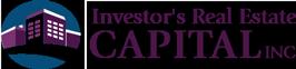 Investor's Real Estate Capital Inc. Logo