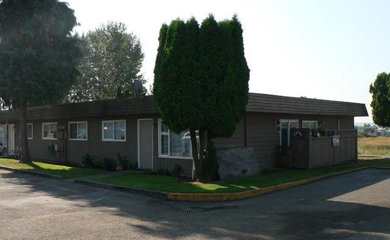 Marysville Apartments Investors Real Estate Capital Inc